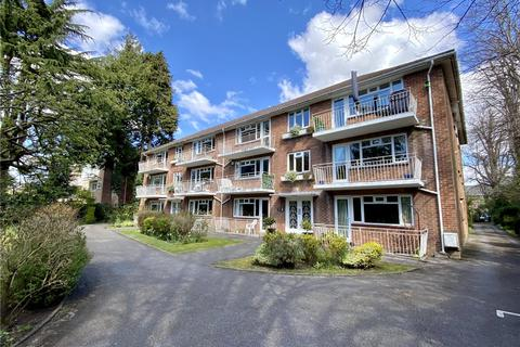 2 bedroom flat for sale - Portarlington Road, Westbourne, Dorset, BH4