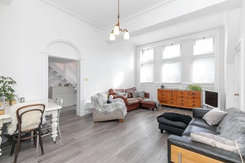2 bedroom apartment for sale - Royal Mile Mansions, 50 North Bridge, Edinburgh, Midlothian