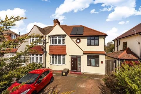 5 bedroom semi-detached house for sale - Sidcup Road, New Eltham