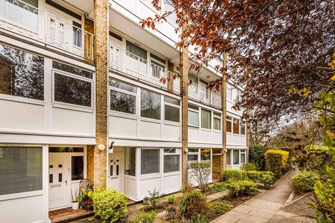 3 bedroom ground floor maisonette for sale - Tarnwood Park, Mottingham