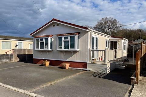 2 bedroom property for sale - Claypits Lane, Dibden