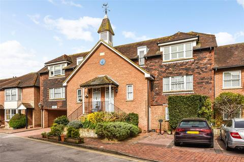2 bedroom apartment for sale - Tarrant Wharf, Arundel, West Sussex, BN18
