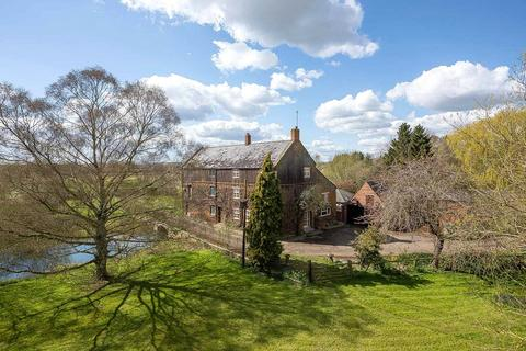 5 bedroom detached house for sale - Upton, Northamptonshire, NN5