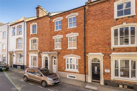 4 bedroom house for sale - Hazelwood Road, Northampton, Northamptonshire, NN1