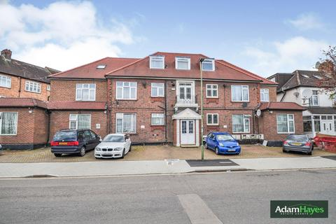 2 bedroom ground floor flat for sale - Grove Road, North Finchley, N12