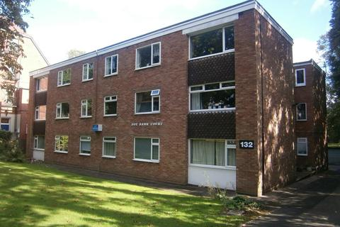 2 bedroom flat to rent - Doe Bank Court, Lichfield Road, Sutton Coldfield