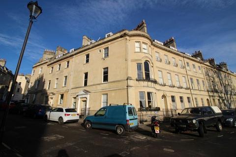 2 bedroom apartment for sale - St James's Square , Bath