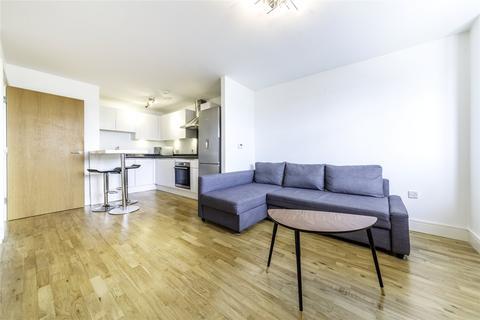 1 bedroom apartment for sale - Gladstone House, 31 Dowells Street, London, SE10