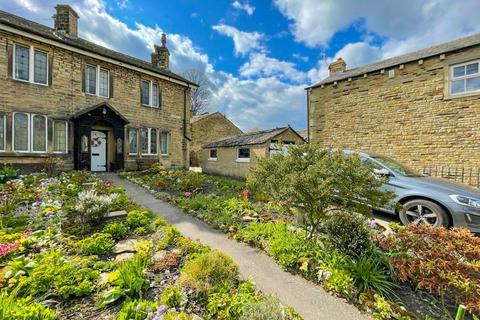 2 bedroom cottage for sale - Harper Square, Sutton-in-Craven