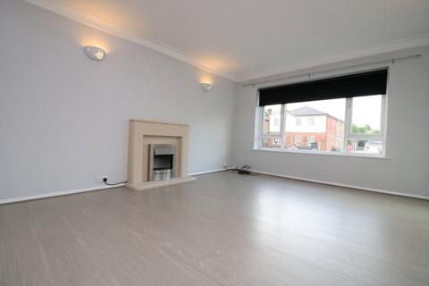 2 bedroom apartment to rent - Windmill Hill, Enfield