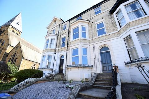 2 bedroom apartment for sale - Trinity Road, Scarborough