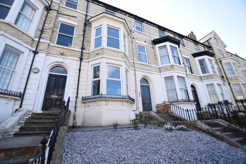 2 bedroom flat for sale - Trinity Road, Scarborough
