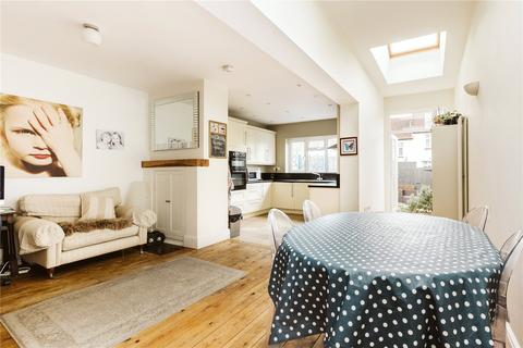 4 bedroom terraced house for sale - Bayswater Road, Horfield, Bristol, BS7