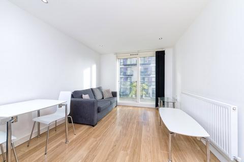 1 bedroom apartment to rent - Baquba Building, Lewisham, SE13