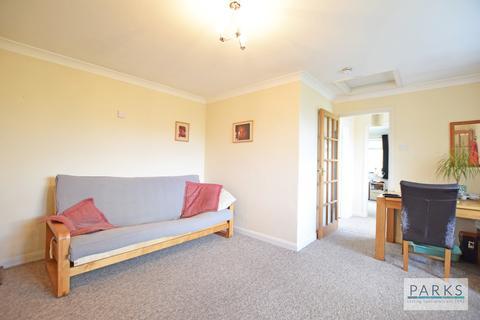 1 bedroom ground floor flat to rent - Tivoli Crescent North, Brighton, BN1