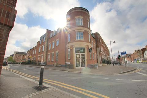 1 bedroom apartment to rent - South Street, Reading, RG1