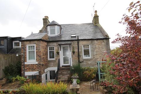 3 bedroom cottage to rent - 53 New Road