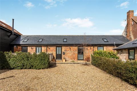 2 bedroom barn conversion to rent - Bradden Lane, Gaddesden Row, Hemel Hempstead, HP2