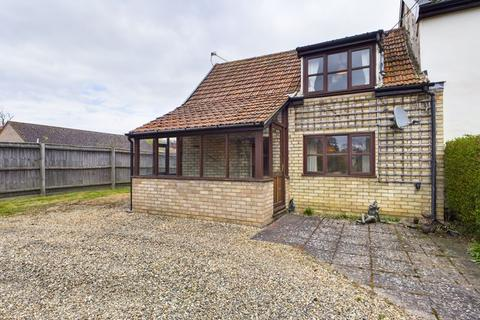 2 bedroom property for sale - Mill Road, Great Barton