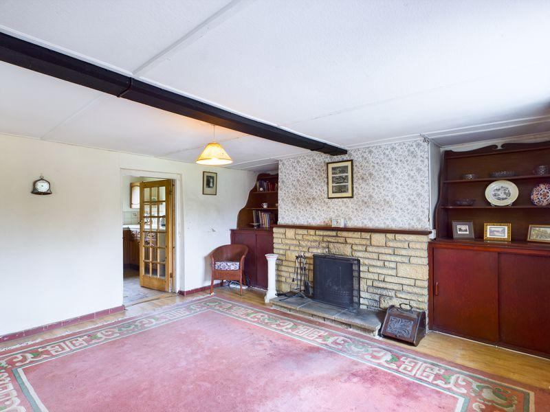 Mill Road, Great Barton 2 bed property for sale - £250,000