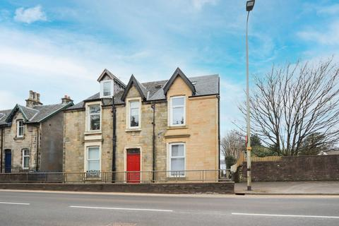 2 bedroom apartment for sale - Main Road, Fairlie