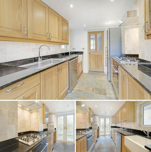 2 bedroom house to rent - Upper Gloucester Road , Brighton, East Sussex