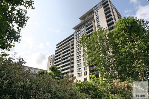 2 bedroom apartment to rent - Centenary Plaza