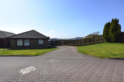 2 bedroom detached bungalow for sale - Barr Farm Road, Kilsyth