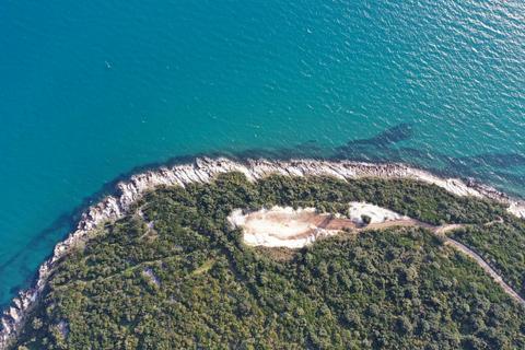 1 bedroom property with land - Corfu, 491 00, Greece