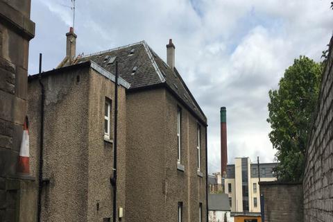 2 bedroom flat to rent - East Claremont Street, ,