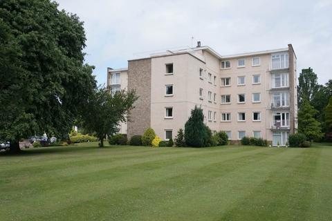 1 bedroom flat to rent - Succoth Court, Edinburgh,