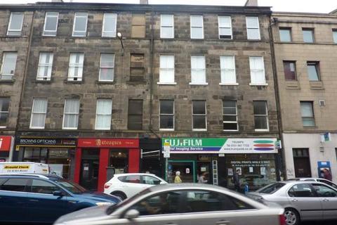 5 bedroom flat to rent - Clerk Street, Newington, Edinburgh