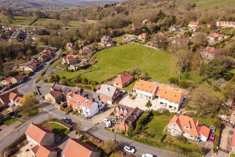 4 bedroom semi-detached house for sale - Garbutt's Yard, Carr Hill Lane