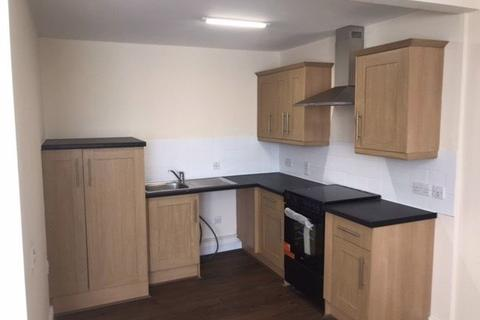 2 bedroom property to rent - Flat 5, 36-38 Wheelock Steet, Council: A