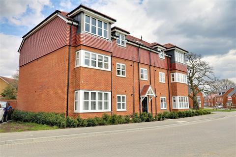 2 bedroom apartment for sale - Waterside Lane, Sandhurst, Berkshire, GU47