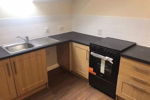 2 bedroom property to rent - FLAT 7, 36-38 WHEELCOK STREET - COUNCIL TAX; A