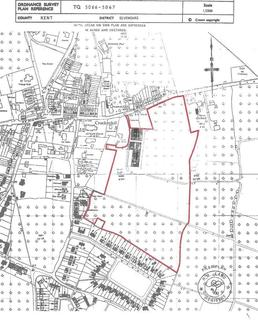 Property for sale - Enysford Road, Swanley, Kent, BR8 8JS