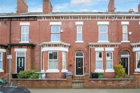 5 bedroom terraced house for sale - Mayors Road, Altrincham