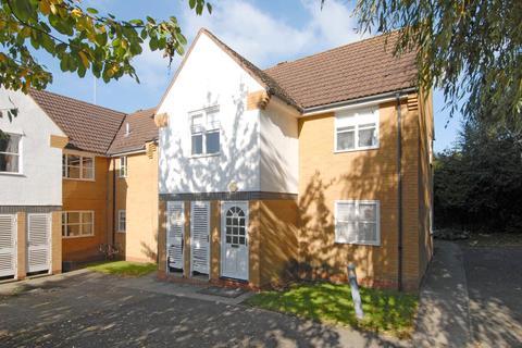 2 bedroom flat to rent - Bishops Court