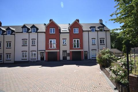 2 bedroom apartment to rent - Heath Hill, Telford
