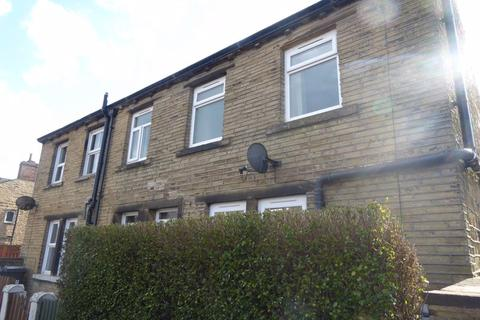 2 bedroom cottage to rent - Acre Street, Huddersfield