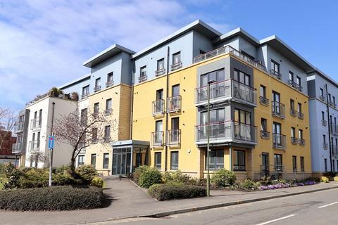 2 bedroom flat for sale - 36-1 Barnton Grove, Edinburgh