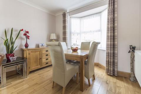 3 bedroom semi-detached house for sale - Alandale Road, Ebbw Vale - REF#00013839