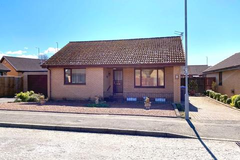 2 bedroom detached bungalow for sale - Overmills Road, Ayr