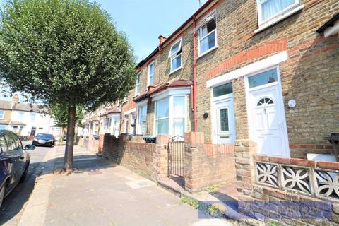 3 bedroom terraced house to rent - 3 Bed House to Rent