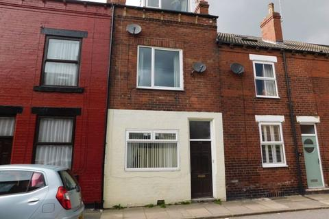 1 bedroom apartment for sale - George Street, Normanton