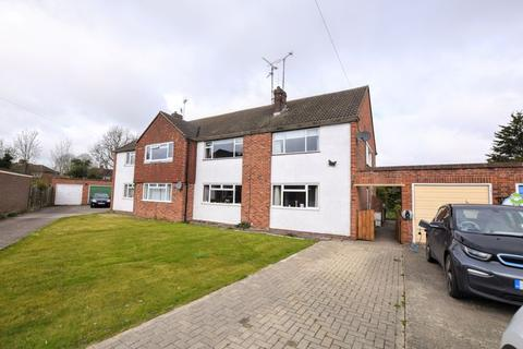 2 bedroom property for sale - Green Acre, Aylesbury
