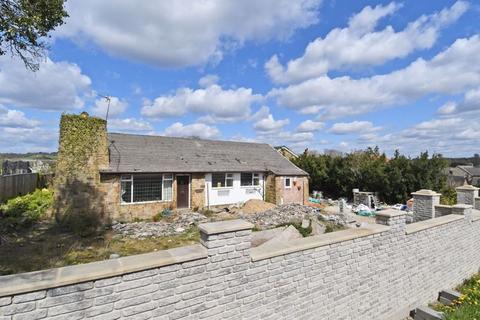 3 bedroom detached house for sale - Brandy Carr Road, Kirkhamgate