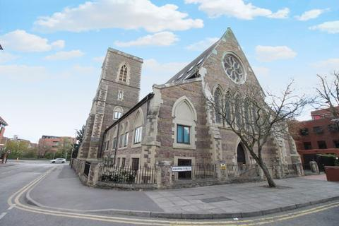 1 bedroom apartment for sale - St Johns Chambers, South Albion Street, Leicester