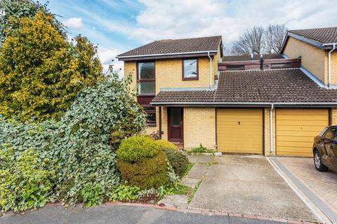 4 bedroom semi-detached house for sale - Deans Close, CR0